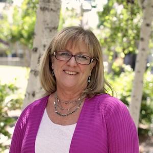 Donna Van Wert