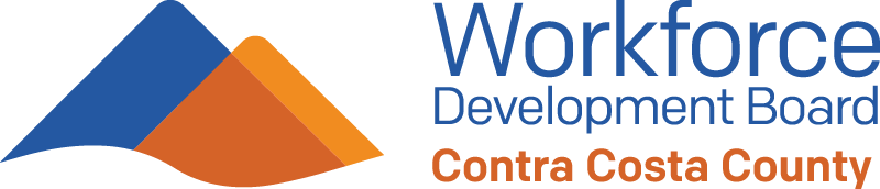 Workforce Development Board of Contra Costa County